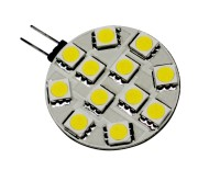 warum led lampen besser als gl hlampen halogen strahler und energiesparlampen sind vorteile. Black Bedroom Furniture Sets. Home Design Ideas